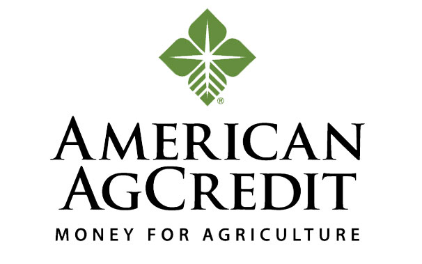 AGC-Vert_Logo_370_tagline